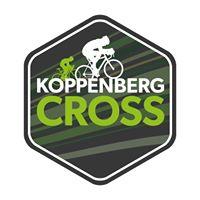 KOPPENBERG CROSS --B-- 01.11.2017 Koppen10