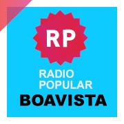 RADIO POPULAR - BOAVISTA Rp1010