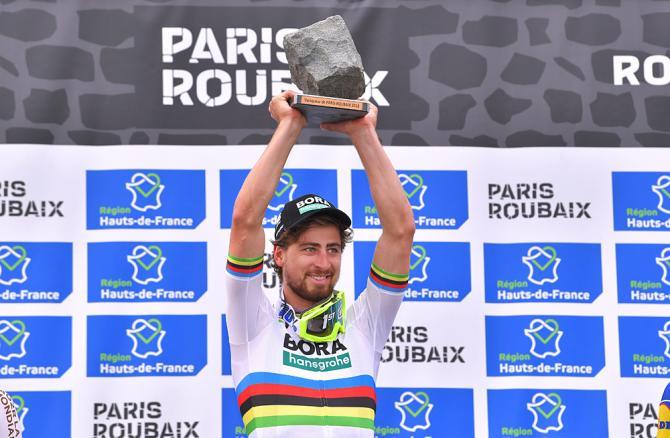 PARIS - ROUBAIX -- F -- 08.04.2018 3b60a59a1