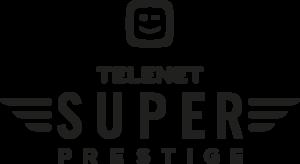 RUDDERVOORDE  -- B --  29.10.2017 Telene11