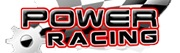 "La ""MRM CUP , Atomic Series !""  Course d'Amz,Amr,BZ....Le 09 Octobre 2016  - Page 2 Power_10"