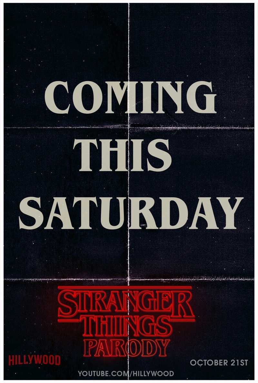 Stranger Things Dmd2_h10