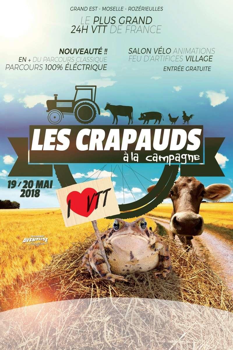 24h des crapauds Affich10