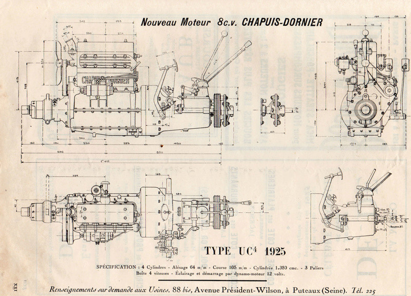 Moteur de cyclecar et voiturette - Page 8 Cd10