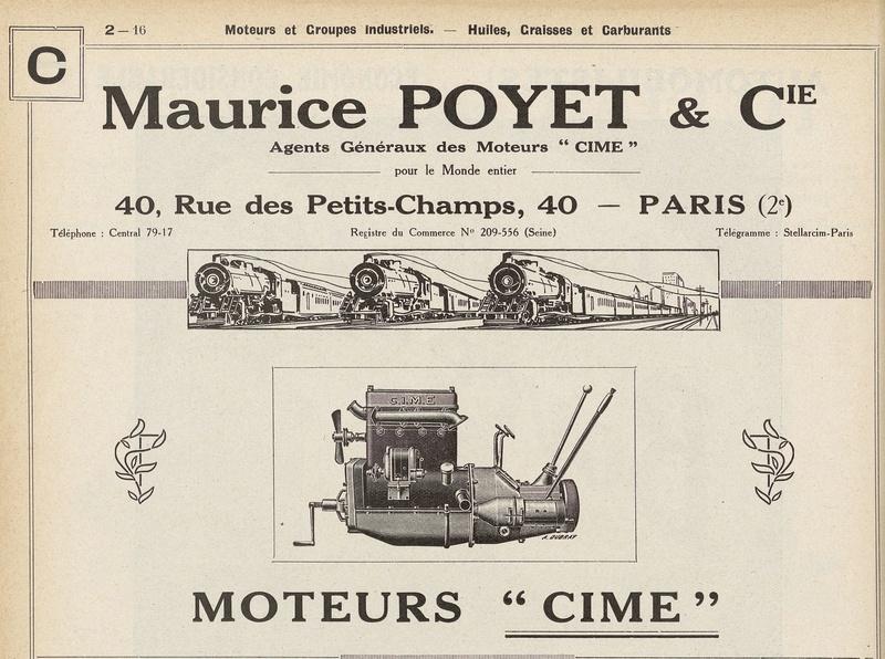 Moteur de cyclecar et voiturette - Page 8 Export10