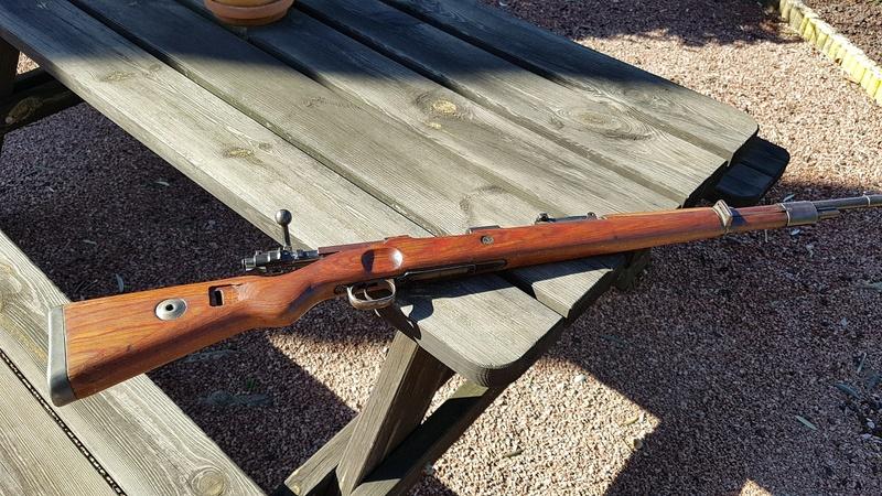 K98 DOU44 Mauser15