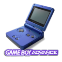 [ArcBrowser] GPD+ Arcade Haven   ( Normal et + ) 13138-10