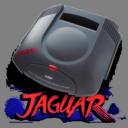 [ArcBrowser] GPD+ Arcade Haven   ( Normal et + ) Atarij10