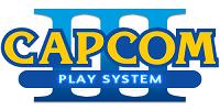 [ArcBrowser] GPD+ Arcade Haven   ( Normal et + ) Capcom13