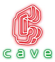 [ArcBrowser] GPD+ Arcade Haven   ( Normal et + ) Cave10