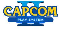 [ArcBrowser] GPD+ Arcade Haven   ( Normal et + ) Cps2-l10