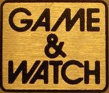 [ArcBrowser] GPD+ Arcade Haven   ( Normal et + ) Game__10