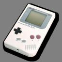 [ArcBrowser] GPD+ Arcade Haven   ( Normal et + ) Gamebo10
