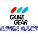 [ArcBrowser] GPD+ Arcade Haven   ( Normal et + ) Gg10