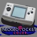 [ArcBrowser] GPD+ Arcade Haven   ( Normal et + ) Neogeo12