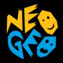 [ArcBrowser] GPD+ Arcade Haven   ( Normal et + ) Neogeo13