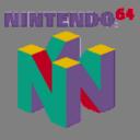 [ArcBrowser] GPD+ Arcade Haven   ( Normal et + ) Ninten10