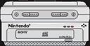 [ArcBrowser] GPD+ Arcade Haven   ( Normal et + ) Snescd11