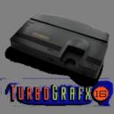 [ArcBrowser] GPD+ Arcade Haven   ( Normal et + ) Turbog10