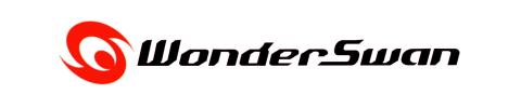 [ArcBrowser] GPD+ Arcade Haven   ( Normal et + ) Wonder10