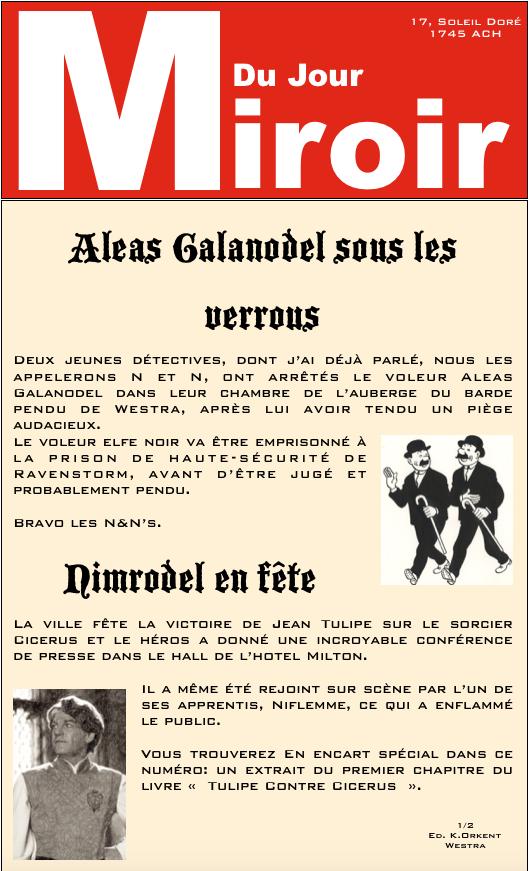 Le Miroir Du Jour Mdj-6_10