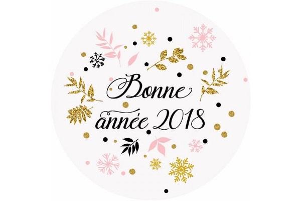 Sketch de Janvier 2018 Bonne-10