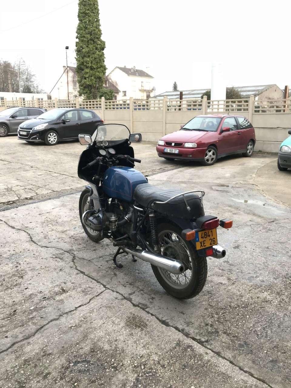 Bonjour de Reims en BMW R100/7 Thumbn12
