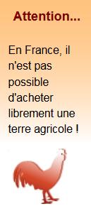 La main mise sur le foncier agricole, la FNSEA 51 ouvre la porte aux spéculateurs.  5_cdoa10