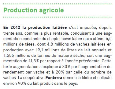 pénurie de beurre en Europe - Page 3 5_lait11