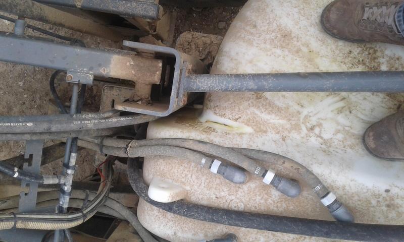 Réparation cuve pulvé - Page 2 20180513