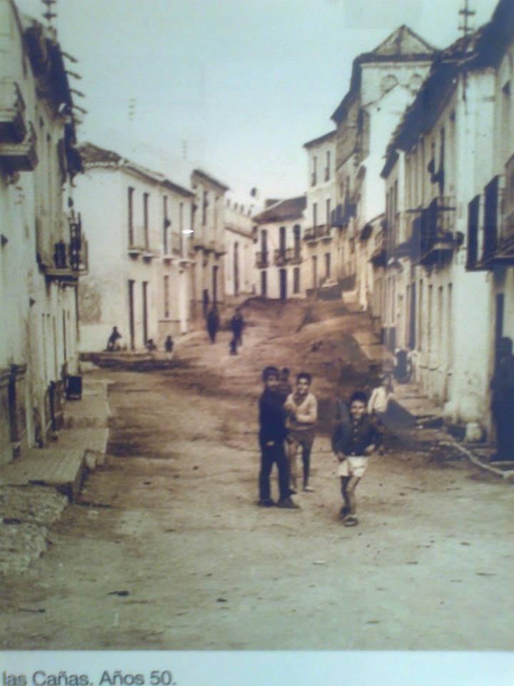 MOTRIL ANTIGUO 19424010