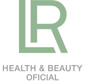 LR Health & Beauty Logo_l10