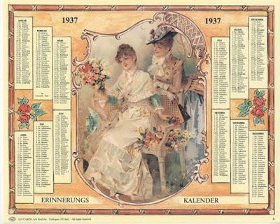 IMAGENES DE LOS MESES ANTIGUAS  - Página 2 Zek_1910