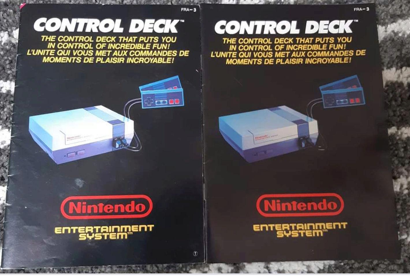 Combien de versions différentes de notice NES - Page 2 20180527