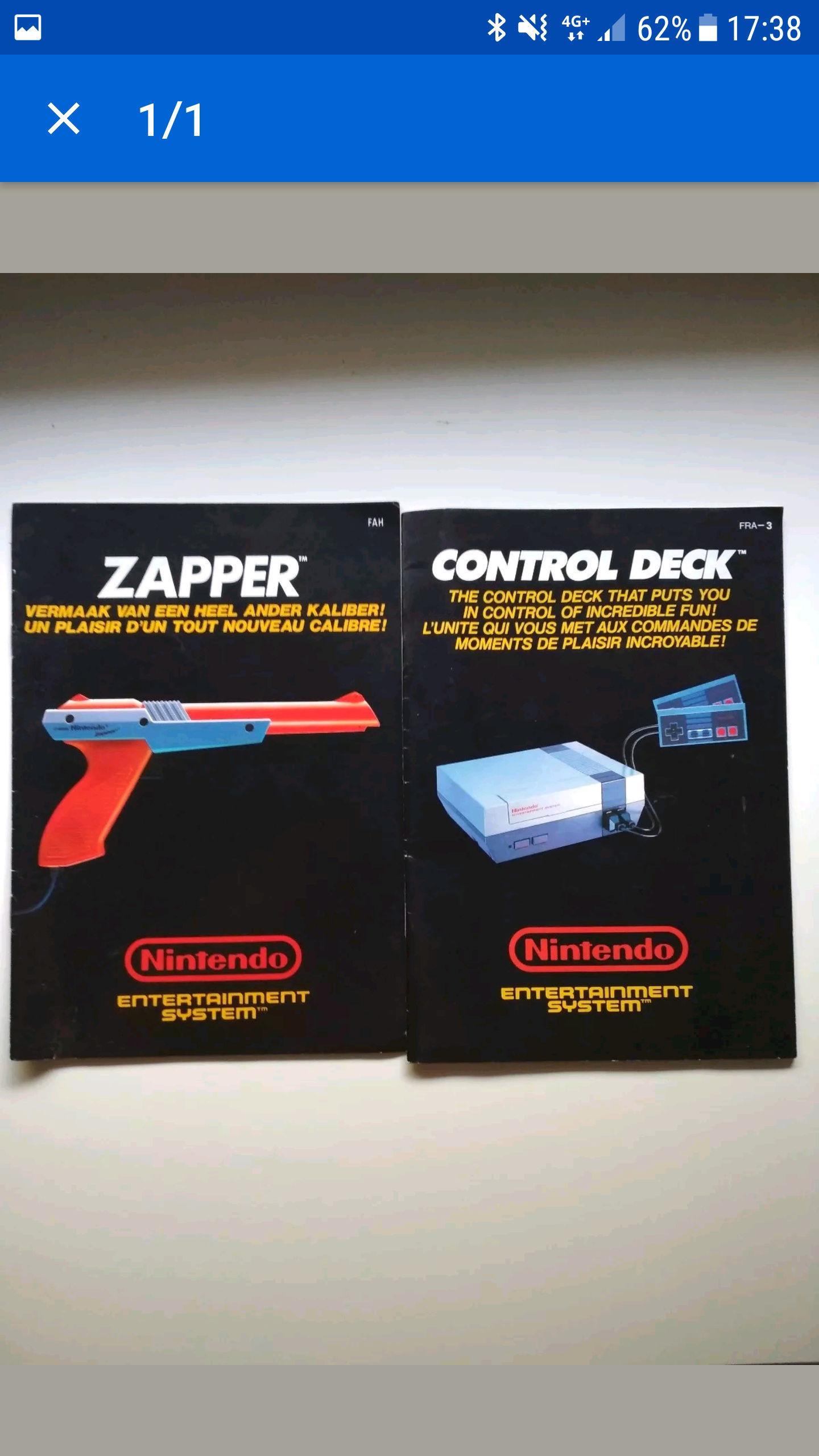 Combien de versions différentes de notice NES - Page 2 Screen14