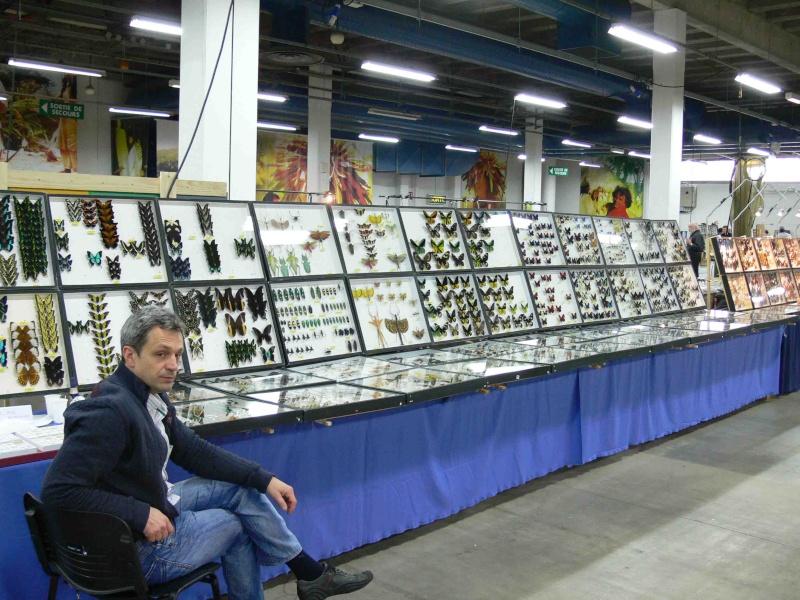 Papillyon 2010 Lyon (69) - Page 2 Lyon611