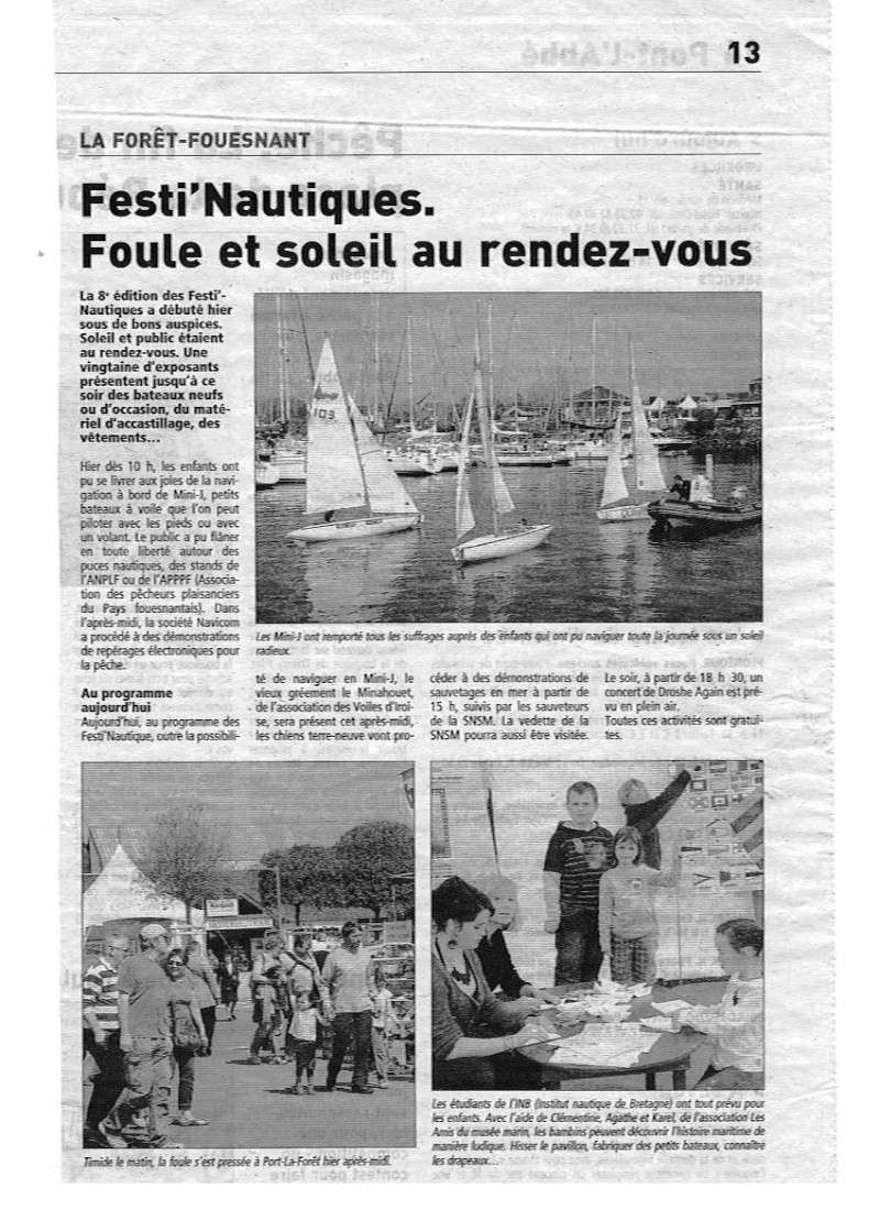 festi nautiques Articl10