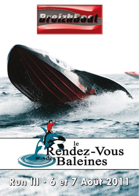 Le rendez-vous des baleines run III Balein10