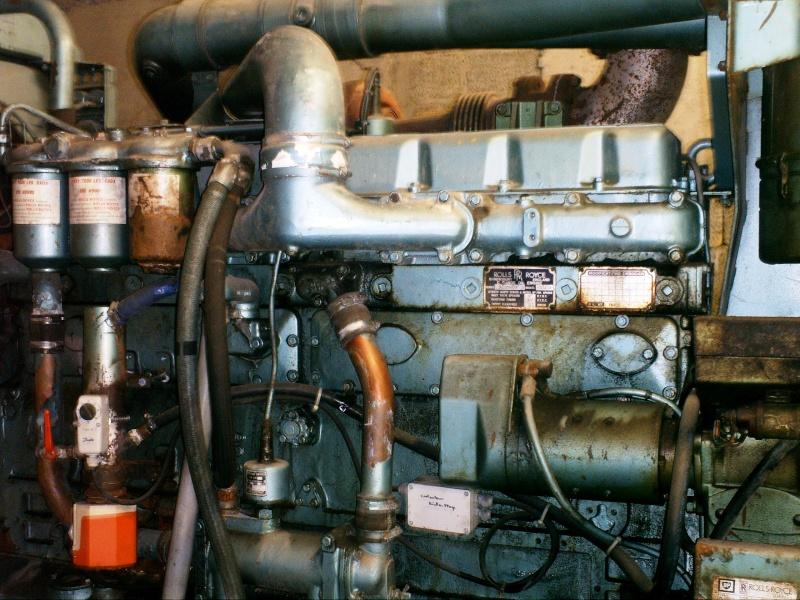 changement de moteur ? Pict0017