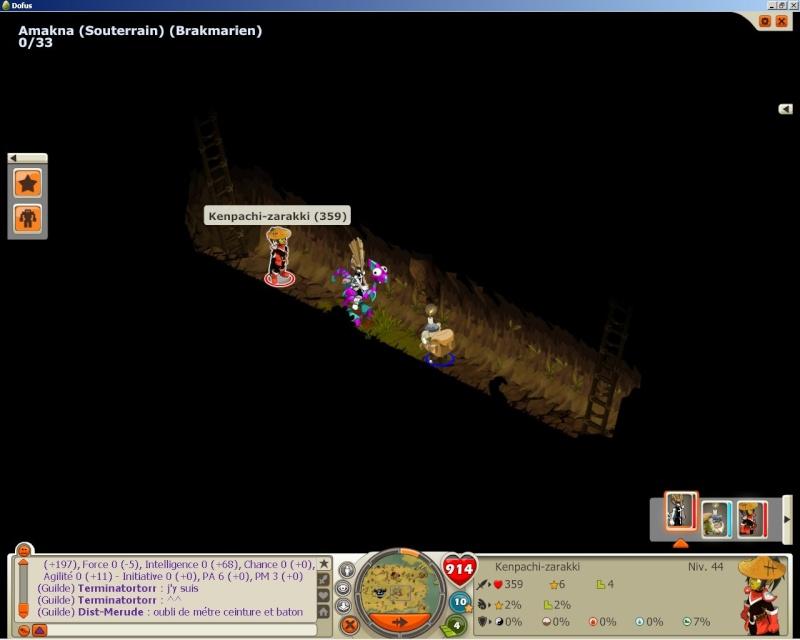 La salle secrete du trésor des mineurs sombres Carte_12