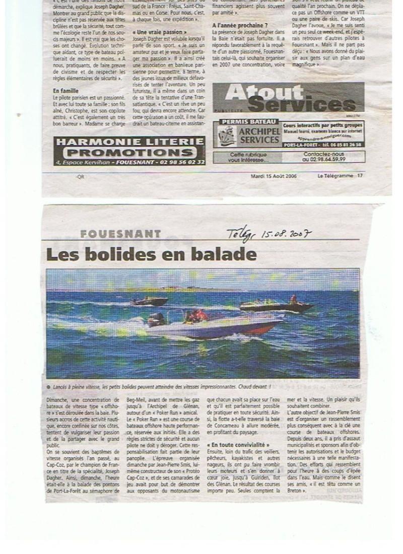 Le rendez-vous des baleines run 2 Presse11