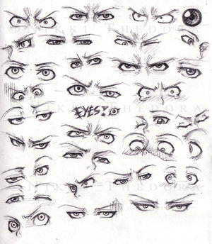 [Tutorial] Les yeux 7073ee11