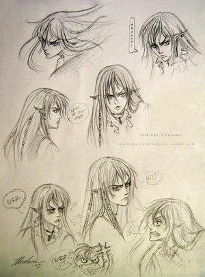 [Tutorial] Expressions du visage D998f911
