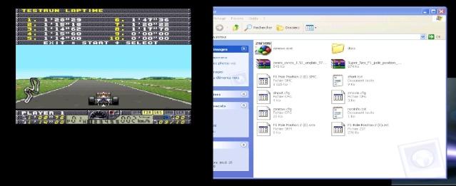[Anniversaire limited] Concours F1 Pole Position 2 Dlm11