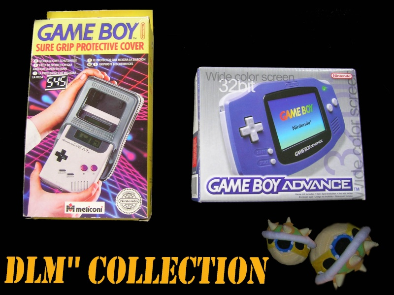 Collection de Dlm`` - Page 2 Gba10