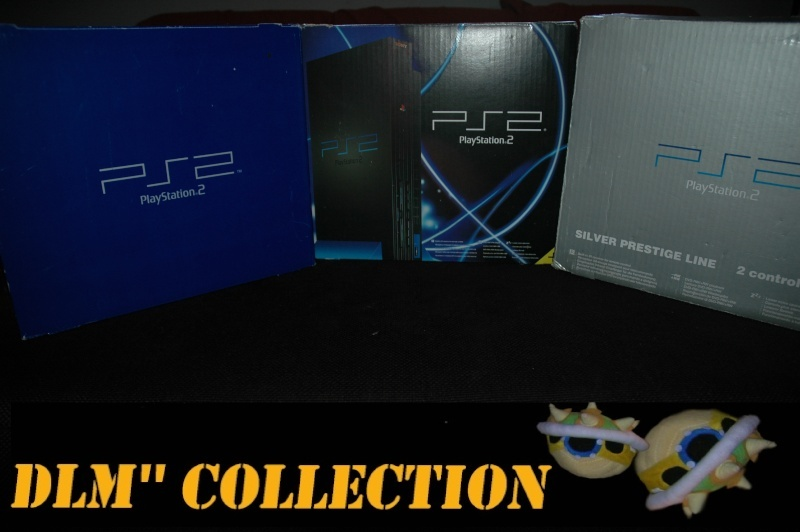 Collection de Dlm`` - Page 3 Ps213