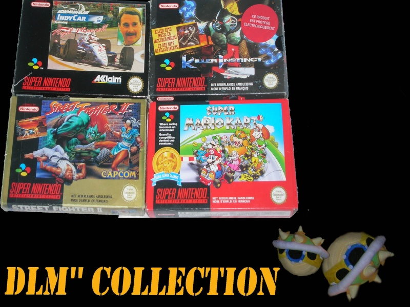 Collection de Dlm`` - Page 2 Snes_j10