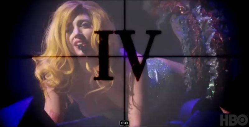 LADY GAGA - Born This Way - 23/05/11 - Page 6 Iv_bmp11