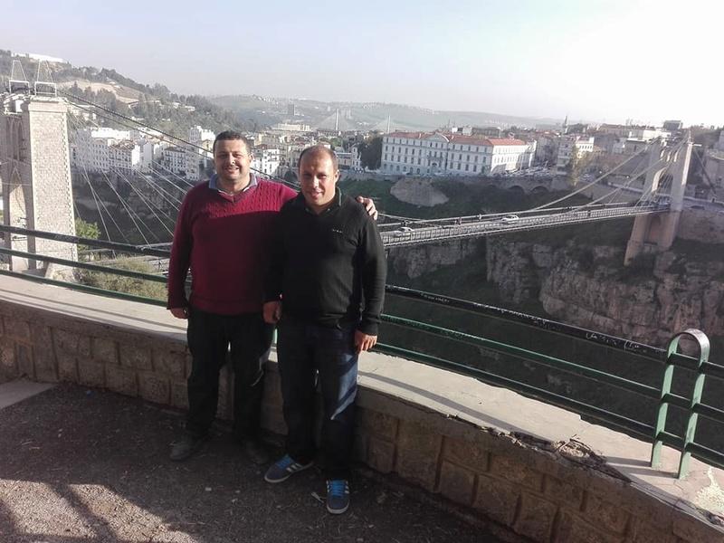 Hafit et Salim à Constantine 22 avril 2018 10175