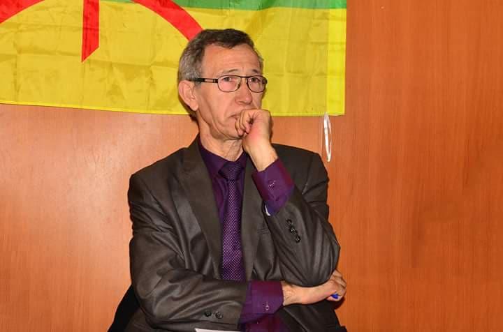 Ammar Belhimer à Aokas le samedi 05 mai 2018 10206